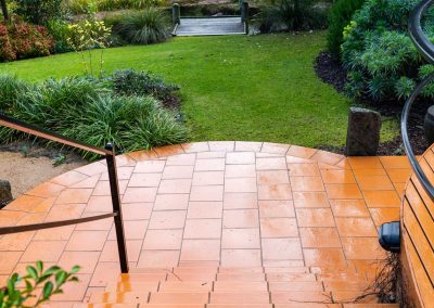 Align Garden Designer and Landscape Designer and landscape Architect Mount Evelyn in Victoria