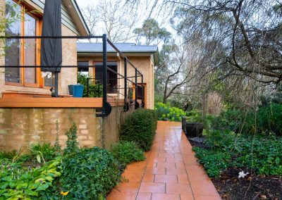 Mount Evelyn Garden Designer and Landscape Designer and landscape Architect